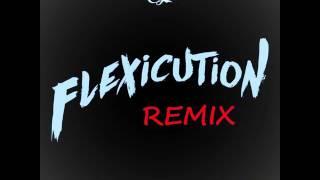 Logic ft. Futuristic, Snow Tha Product- Flexicution (Remix)