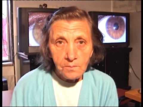 Elena Malysheva живеят здравословно лечение на простатит