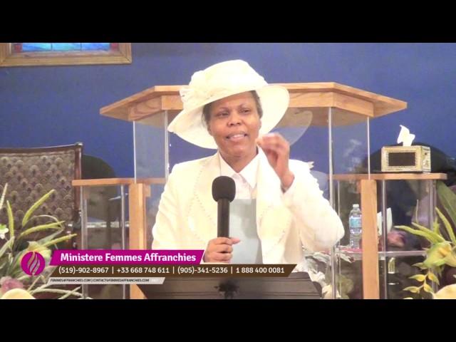 Jeune & Priere : La Puissance qui change le Mal en Bien