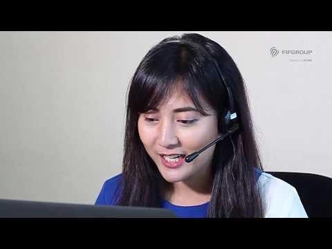 mp4 Finance Fif, download Finance Fif video klip Finance Fif