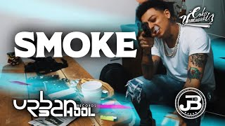 Smoke 🚬💨// Coko Yamasaki 😎 // (Urban School Records) [Video Oficial]