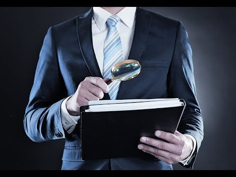 Откровения бухгалтера: как экономят на налогах и почему совершают ошибки
