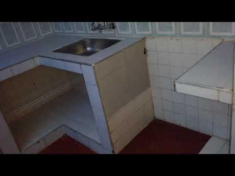 Casas, Venta, Bucaramanga - $255.000.000