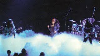 Deep Purple MK IV - Lady Luck & Love Child 1976