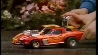 August 29, 1986 commercials (Vol. 3)