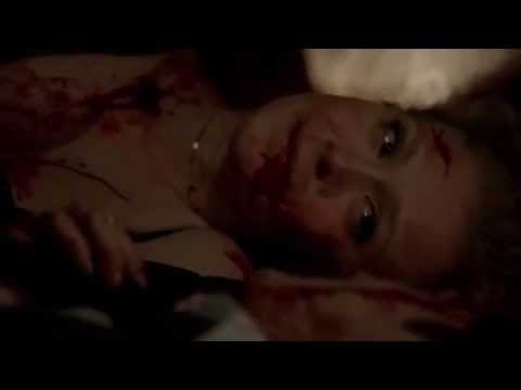 The Vampire Diaries - Season 6 Episode 22