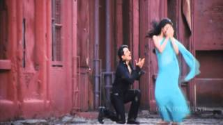 Mazhai Mazhai HD Video Song | Moondru Per Moondru Kadhal