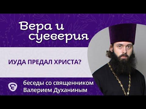 https://youtu.be/m-Be1a5KwrY