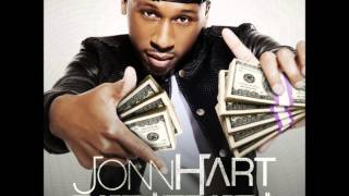 Jonn Hart - Band$ On Band$ (Acapella) | 72 BPM