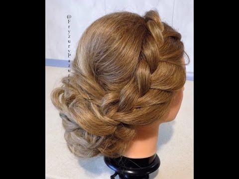 Środki do przywrócenia mocy włosów po wyjaśnienia