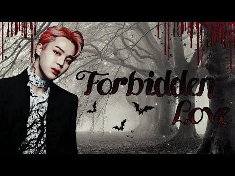 Download Park Jimin Ff Vampire Blood Ep 1 Video 3GP Mp4 FLV HD Mp3