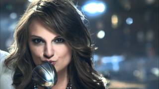 Rachele Lynae - Party til the Cows Come Home (Official Video) - New Country Music