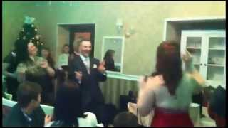 Ведущий на свадьбу Санкт-Петербург, СПб, Ведущая Ирина 8(911)997-06-39