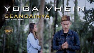 Download lagu Yoga Vhein Seandainya Mp3