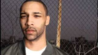 Joe Budden - Get It Poppin'