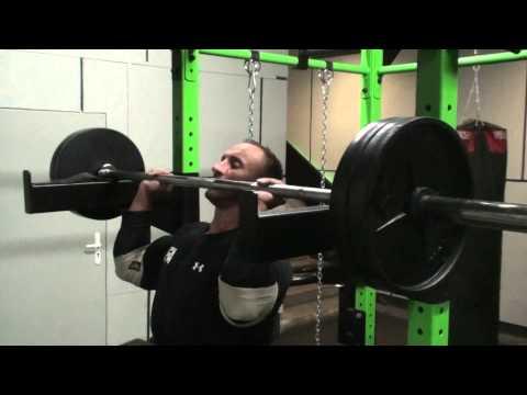 Uwolnienie mięśnia lędźwiowego