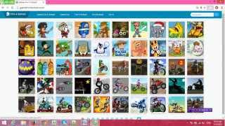 Friv School Online Games Free Video Search Site Findclip