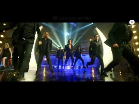Hrithik Roshan Best Dance Performance