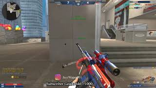 "HIGHLIGHTS XSHOT Indonesia Sniper Mode | ""Spesial Sumpah Pemuda"" 