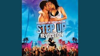 Feel Alive (Revolution Remix)