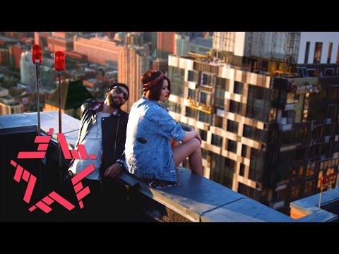 0 SWEETLO - Я - Романтика  — UA MUSIC | Енциклопедія української музики
