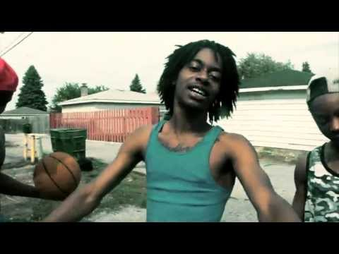 #PGYMBB| Sir. Quis Obalaca - Wanna Find Me [Official Video] Shot by @DeMereFilms