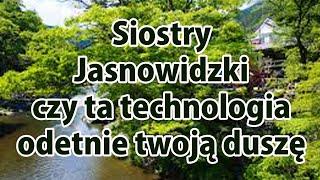Jeśli to weźmiesz co się stanie z twoją duszą Siostry Jasnowidzki Jasnowidz