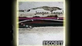 Download lagu Escoret Harap Semu Mp3