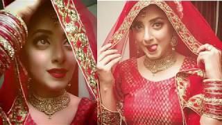 zaib chaudhry wedding pics - Thủ thuật máy tính - Chia sẽ