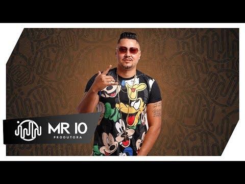 Freddy De La Cruz - Beba Mais um Pouco ( Mano DJ )