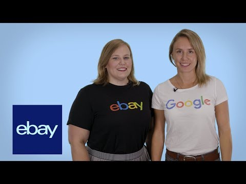 Geld investieren geld verdienen im internet