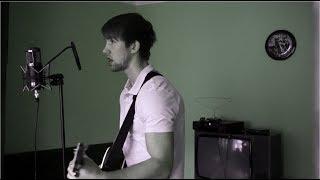 Slza   Paravany (acoustic Cover)