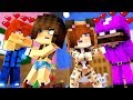 BOYFRIEND SWITCH !? - Daycare (Minecraft Roleplay)