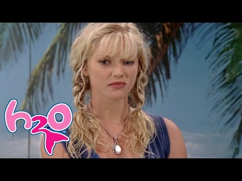 H2O - just add water S2 E21 - And Then There Were Four (full episode)