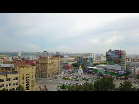 Il sito web chirurgia vascolare in Voronezh