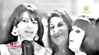 مازيكا أهو جه يا ولاد.. تعرف على أغاني فرقة الثلاثي المرح في الترحيب بشهر رمضان تحميل MP3