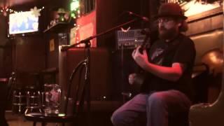 Preachin' Blues -Drew Druckrey (Son House)