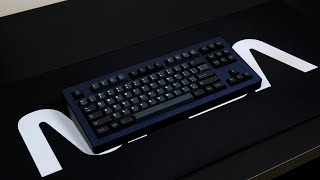 RAMA WORKS® LAKE U80-A Unboxing & Build ASMR