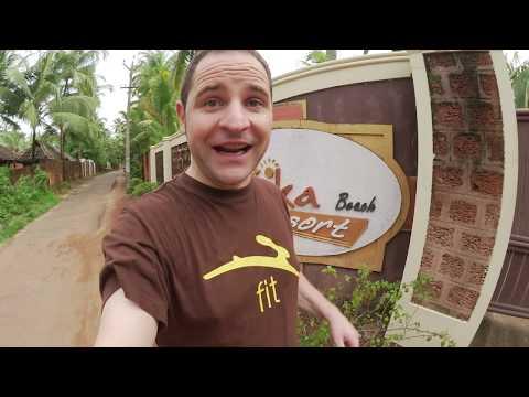 Kunden-Video LIVE aus dem Nattika
