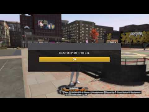 Grinding to SS3   The Best 99 overall Glass-Cleaning Lockdown on Nba2k20!!!!!!