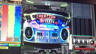 beatmaniaIIDX25ARENA配信4