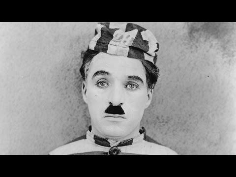 La Naissance de Charlot - The Mutual Comedies - 1916-1917 Français 4 DVD NEUF