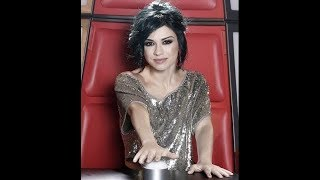 Top 9 Blind Audition (The Voice around the world XVII)(REUPLOAD)