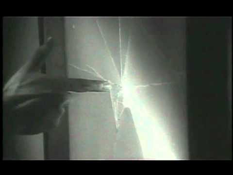 ·• Online Streaming Bullet Ballet (1998)