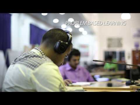 Video of UTHM News