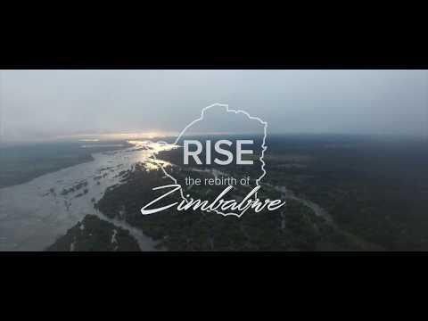 RISE - Zimbabwe