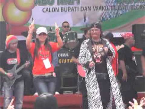 PALAPA LIVE CEPU Mp3