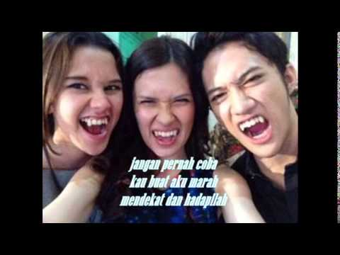 NINE BALL-akulah Serigala (GGS) Mp3