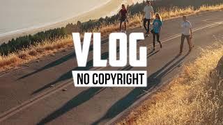 LiQWYD - Feel (Vlog No Copyright Music)