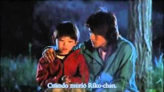Kimi ga kureta natsu parte 10 sub español